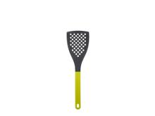 Rosti Optima Stekespade 31 cm Lime