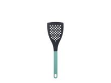 Rosti Optima Stekespade 31 cm Nordic green