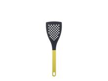 Rosti Optima Stekespade 31 cm Nordic lemon