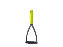 Rosti Optima Potetstapper 28 cm Lime