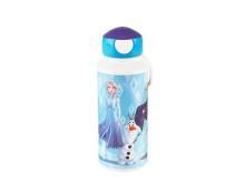 Mepal Pop-up Frozen 2 Drikkeflaske 400 ml