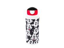 Mepal Pop-up Mickey Mouse Drikkeflaske 400 ml