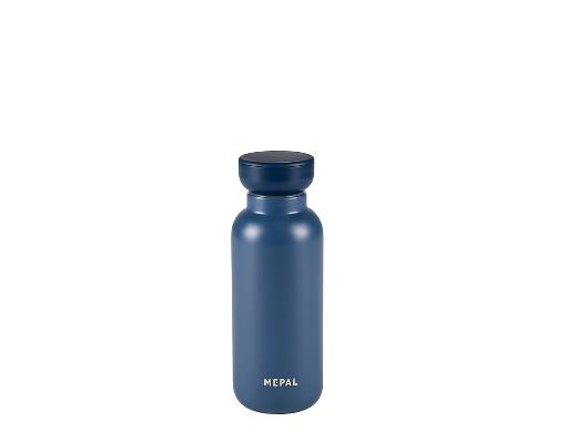 Mepal Ellipse Termoflaske 350 ml Nordic denim
