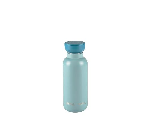 Mepal Ellipse Termoflaske 350 ml Nordic green