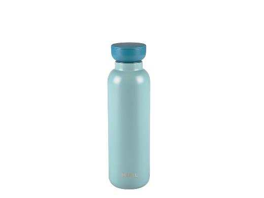 Mepal Ellipse Termoflaske 500 ml Nordic green
