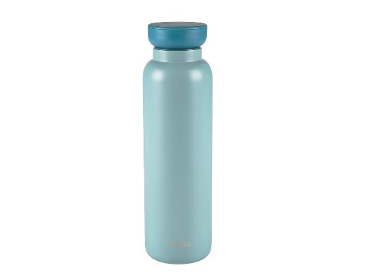 Mepal Ellipse Termoflaske 900 ml Nordic green