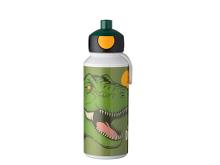Mepal Pop-up Dino Drikkeflaske 400 ml