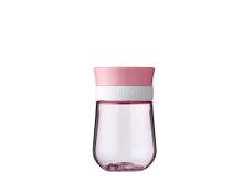 Mepal Mio Begynderkop 300 ml Pink