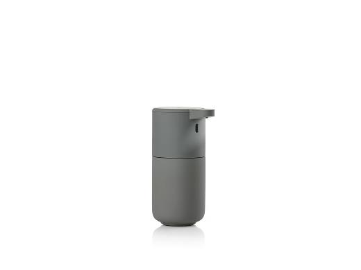 Zone Ume Dispenser m. Sensor Dia. 11,8 x 17,3 cm 0,25 liter Grey