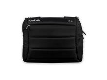 Veho T2 Hybrid Laptop/notebook bag