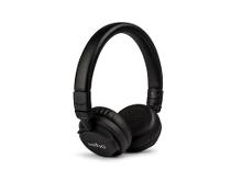Veho ZB-5 Bluetooth headphones