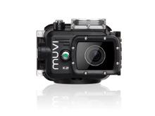 Muvi 100m Waterproof case