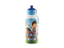 Mepal Pop-up Paw Patrol Drikkeflaske 400 ml
