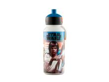 Mepal Pop-up Star Wars Drikkeflaske 400 ml
