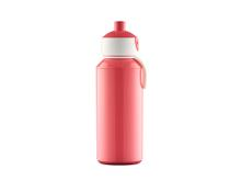 Mepal Pop-up Drikkeflaske 400 ml Pink