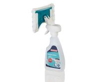 Leifheit Window Spray Cleaner