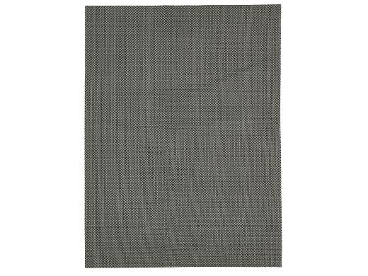 Zone Dækkeserviet 40 x 30 cm Dark Grey