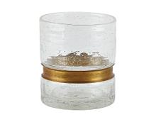 Villa Collection Drikkeglas Dia. 8 x 10 cm 0 liter Klar