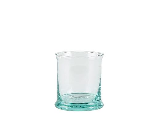 Villa Collection Drikkeglas Dia. 9 x 9 cm 0,28 liter Transparent