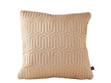 Villa Collection Pude 45 x 45 cm Sand
