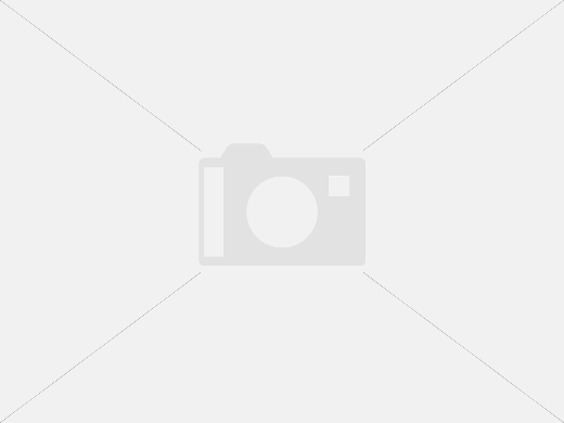 Södahl Simple leather Pude 50 x 50 cm guld